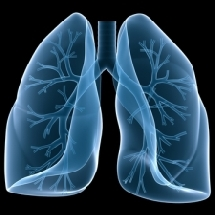 blue-lung
